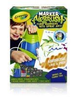 Crayola Digital Light Designer Giveaway 12 7 Thrift Fun